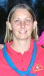Julie-Martin