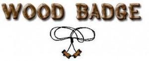 woodbadge2